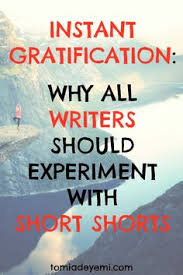 images about Writing  Advice for Writers on Pinterest   Body     Mother with children take High School courses online