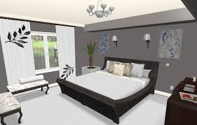 Home Layout Software Ipad Interior Design For Ipad The Most Professional Interior Design