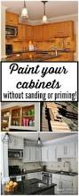 top 25 best paint cabinets white ideas on pinterest painting