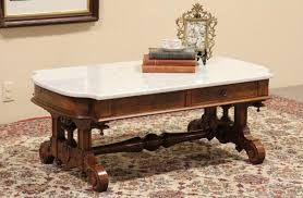 Custom Marble Table Tops by Coffee Table Captivating Coffee Table With Marble Top Decoration