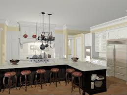 Pictures Of Kitchen Floor Tiles Ideas by Best Kitchen Floor Tile Ideas Latest Kitchen Ideas