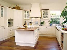 kitchen room 2018 decorating awesome lowes kitchens for kitchen