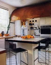 House Beautiful Kitchen Design 27 Best Around The Kitchen In 80 Years Images On Pinterest