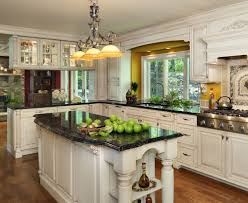 tuscan kitchen curtains kitchen awesome kitchen curtains on download