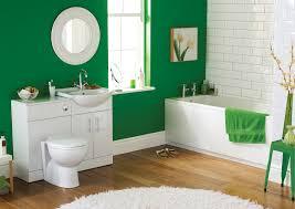 bathroom color scheme bathroom designs 2534