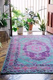 best 25 purple bohemian bedroom ideas only on pinterest purple