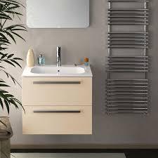 bathroom beige 24 inch wall mounted bathroom vanity for bathroom