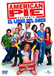 American Pie 7 (2009) [Latino]