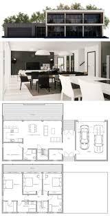234 best floor plans images on pinterest architecture floor