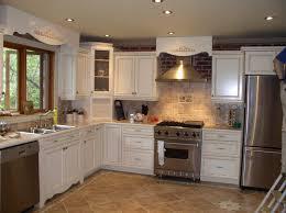 Unusual Home Decor Accessories Kitchen Design Ideas Kitchen Tuscan Decor Decorating Ideas â