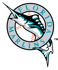 Marlins de la Florida