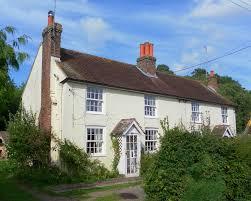 Crabtree, West Sussex