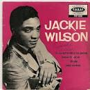 45cat - Jackie Wilson - Jackie Wilson - Coral - UK - jackie-wilson-its-too-bad-we-had-to-say-goodbye-coral