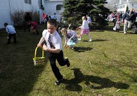 easter events cape cod online