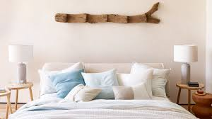 Bedroom Design Lebanon Zara Home Liban Home Page