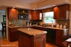 Popular Kitchen Cabinet Paint Colors Popular Kitchen Cabinet Paint - Good color for kitchen cabinets