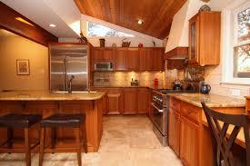 Japanese Kitchen Design 22 Large Kitchen Design Ideas 924 Baytownkitchen