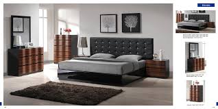 Home Design Store Chicago Simple Furniture In Bedroom Preferred Home Design