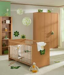 Nursery Room Theme Great Design For Rainbow Baby Room Decor Decorations Green Baby