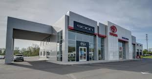 dealer toyota about world auto group toyota of newton