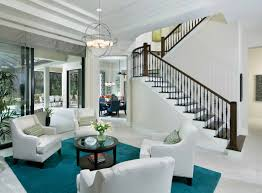 model gallery 6 arthur rutenberg homes