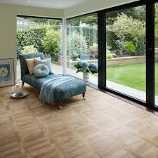 cambridge parquet camaro luxury vinyl tile flooring in tramline