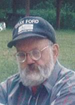 Roger G. Paquin (1941-2012)   Daily Bulldog - Roger-Paquin