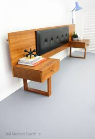 Bedroom Suites For Sale Best 25 Modern Headboard Ideas On Pinterest Hotel Bedrooms
