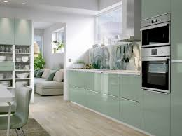Kitchen Cabinet Colour Kitchen Decorating Kitchen Cabinet Color Schemes Olive Green