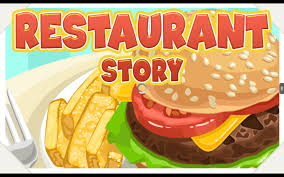 Home Design App Teamlava Amazon Com Restaurant Story Appstore For Android