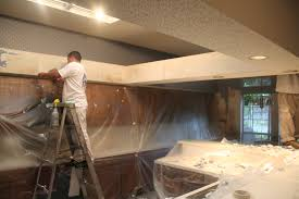 Home Design Dallas by Interior Design Fresh Dallas Interior Painting Home Design Ideas
