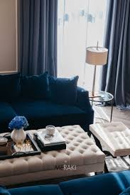 91 best blue interiors images on pinterest blue interiors