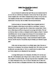 Example Of A Five Paragraph Essay Three Paragraph Narrative Essay Examples   Paragraph Essay Topics College