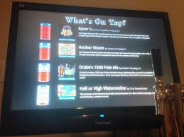 Beer Kegerator Kegberry Keg Monitor For Raspberry Pi U2013 Kegberry Turn Your