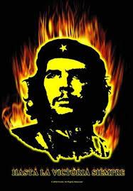 Canção para Che Guevara