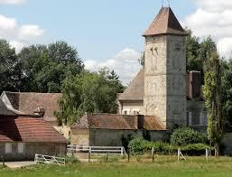 Nesles-la-Vallée