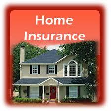 home-insurance-waldorf