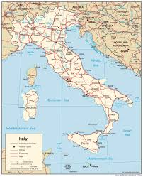 Map Of Italy Regions by Map Of Italy Major Cities Greece Map The 25 Best Italy Map Cities