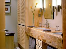 bathroom vanities for small bathroom bathroom vanities for any style hgtv