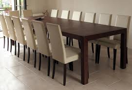 neos extendable dining table 2 5 m u2013 6m u2013 1200mm wide campus trading