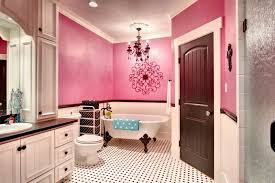 Top  Best Indian Homes Interior Designs Ideas - Indian home interior design