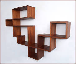 flw shelving system by thebailey deviantart com on deviantart