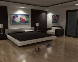 Bedroom Interiors Interesting Things For You Late Night Bedroom Designs And