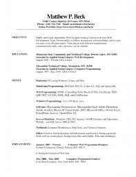 Office Assistant Resume Sample by Retail Store Manager Resume Examples Resume Examples And Free