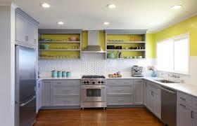 Kitchen Cabinet Quotes Kitchen Cabinet Quote Online Kitchen