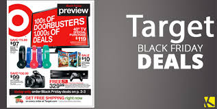 where are the tablets at at target for black friday top 18 target black friday deals for 2014 the krazy coupon lady