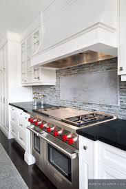 Kitchen Backsplash Tiles Toronto 8 Best Kitchens Images On Pinterest Contemporary Kitchens