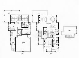 House Plans 5 Bedrooms 38 Residential House Plans 5 Bedrooms Dlf Trinity Towers Gurgaon