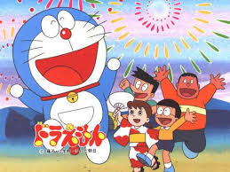 [Wallpaper + Screenshot ] Doraemon Images?q=tbn:ANd9GcS40H36QcTIDSAP48GkDsz9aAkxa9ZB4jaPGOblpGgim5TzpXMLeg