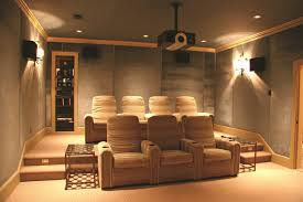 best in home theater system 3d home theater design 13 best home theater systems home